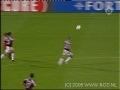 Feyenoord - Rapid Boekarest 1-1 15-09-2005 (53).JPG