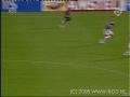 Feyenoord - Rapid Boekarest 1-1 15-09-2005 (54).JPG
