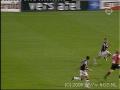 Feyenoord - Rapid Boekarest 1-1 15-09-2005 (55).JPG