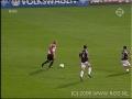 Feyenoord - Rapid Boekarest 1-1 15-09-2005 (57).JPG