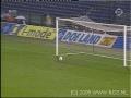 Feyenoord - Rapid Boekarest 1-1 15-09-2005 (58).JPG