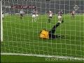 Feyenoord - Rapid Boekarest 1-1 15-09-2005 (59).JPG