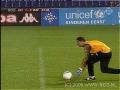Feyenoord - Rapid Boekarest 1-1 15-09-2005 (6).JPG
