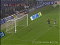 Feyenoord - Rapid Boekarest 1-1 15-09-2005 (62).JPG
