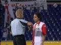 Feyenoord - Rapid Boekarest 1-1 15-09-2005 (63).JPG