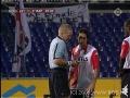 Feyenoord - Rapid Boekarest 1-1 15-09-2005 (64).JPG