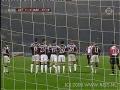 Feyenoord - Rapid Boekarest 1-1 15-09-2005 (67).JPG