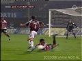 Feyenoord - Rapid Boekarest 1-1 15-09-2005 (68).JPG