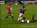 Feyenoord - Rapid Boekarest 1-1 15-09-2005 (69).JPG