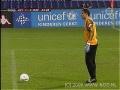 Feyenoord - Rapid Boekarest 1-1 15-09-2005 (7).JPG