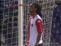 Feyenoord - Rapid Boekarest 1-1 15-09-2005 (70).JPG