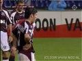 Feyenoord - Rapid Boekarest 1-1 15-09-2005 (71).JPG
