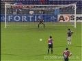 Feyenoord - Rapid Boekarest 1-1 15-09-2005 (72).JPG