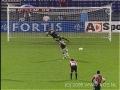 Feyenoord - Rapid Boekarest 1-1 15-09-2005 (73).JPG