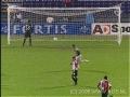 Feyenoord - Rapid Boekarest 1-1 15-09-2005 (74).JPG