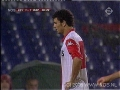 Feyenoord - Rapid Boekarest 1-1 15-09-2005 (75).JPG