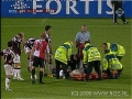 Feyenoord - Rapid Boekarest 1-1 15-09-2005 (76).JPG