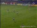 Feyenoord - Rapid Boekarest 1-1 15-09-2005 (77).JPG