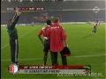 Feyenoord - Rapid Boekarest 1-1 15-09-2005 (79).JPG