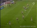 Feyenoord - Rapid Boekarest 1-1 15-09-2005 (8).JPG