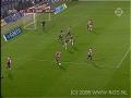 Feyenoord - Rapid Boekarest 1-1 15-09-2005 (9).JPG