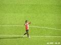 Feyenoord - Heerenveen 5-1 18-09-2005 (1).JPG