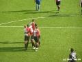 Feyenoord - Heerenveen 5-1 18-09-2005 (10).JPG