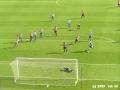 Feyenoord - Heerenveen 5-1 18-09-2005 (11).JPG