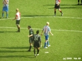 Feyenoord - Heerenveen 5-1 18-09-2005 (12).JPG