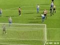 Feyenoord - Heerenveen 5-1 18-09-2005 (13).JPG