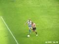 Feyenoord - Heerenveen 5-1 18-09-2005 (14).JPG