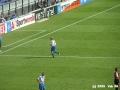 Feyenoord - Heerenveen 5-1 18-09-2005 (15).JPG