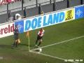 Feyenoord - Heerenveen 5-1 18-09-2005 (16).JPG