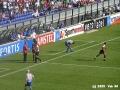 Feyenoord - Heerenveen 5-1 18-09-2005 (17).JPG