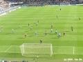 Feyenoord - Heerenveen 5-1 18-09-2005 (18).JPG