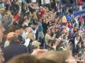 Feyenoord - Heerenveen 5-1 18-09-2005 (2).JPG