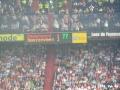 Feyenoord - Heerenveen 5-1 18-09-2005 (20).JPG
