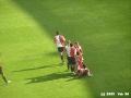 Feyenoord - Heerenveen 5-1 18-09-2005 (21).JPG