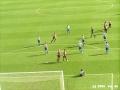 Feyenoord - Heerenveen 5-1 18-09-2005 (22).JPG