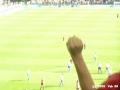 Feyenoord - Heerenveen 5-1 18-09-2005 (23).JPG