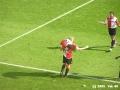 Feyenoord - Heerenveen 5-1 18-09-2005 (25).JPG