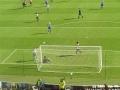 Feyenoord - Heerenveen 5-1 18-09-2005 (26).JPG