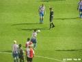 Feyenoord - Heerenveen 5-1 18-09-2005 (28).JPG