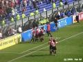 Feyenoord - Heerenveen 5-1 18-09-2005 (29).JPG