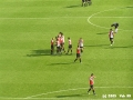 Feyenoord - Heerenveen 5-1 18-09-2005 (3).JPG