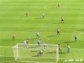 Feyenoord - Heerenveen 5-1 18-09-2005 (30).JPG