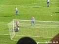 Feyenoord - Heerenveen 5-1 18-09-2005 (31).JPG