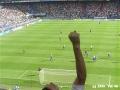 Feyenoord - Heerenveen 5-1 18-09-2005 (32).JPG