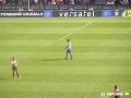 Feyenoord - Heerenveen 5-1 18-09-2005 (33).JPG