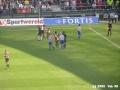 Feyenoord - Heerenveen 5-1 18-09-2005 (35).JPG